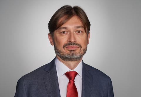 Ivano Busca